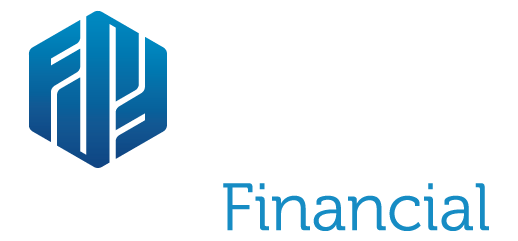 First Service FInancial